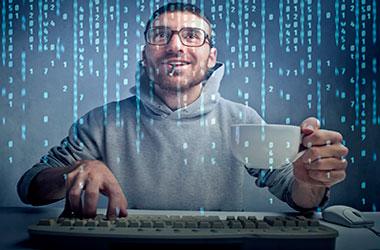 Как скопировать текст с сайта на компьютер