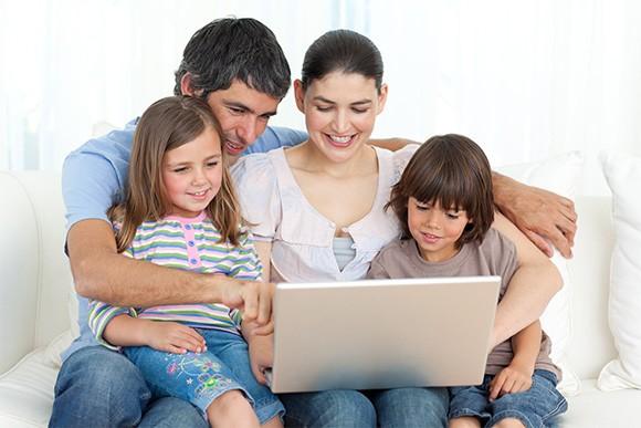 Как выбрать ноутбук бюджетный
