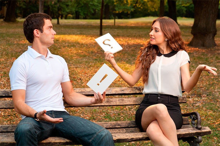 Что мешает выйти замуж