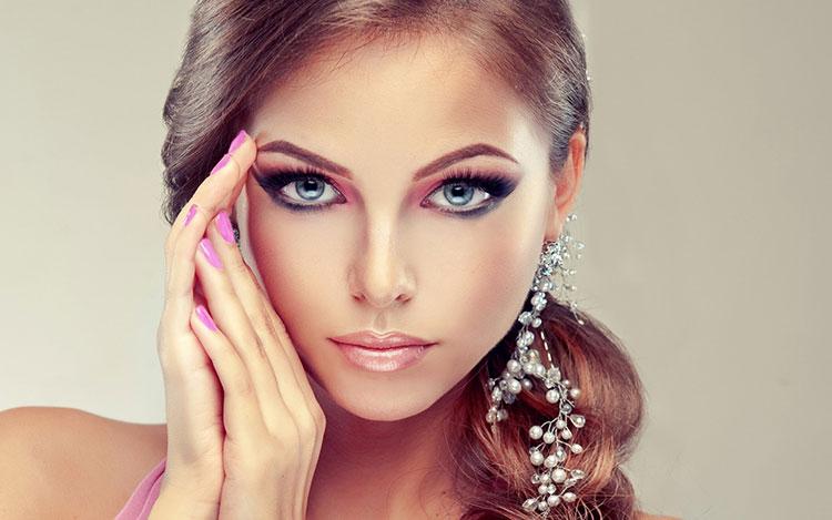 Как создать идеальную внешность