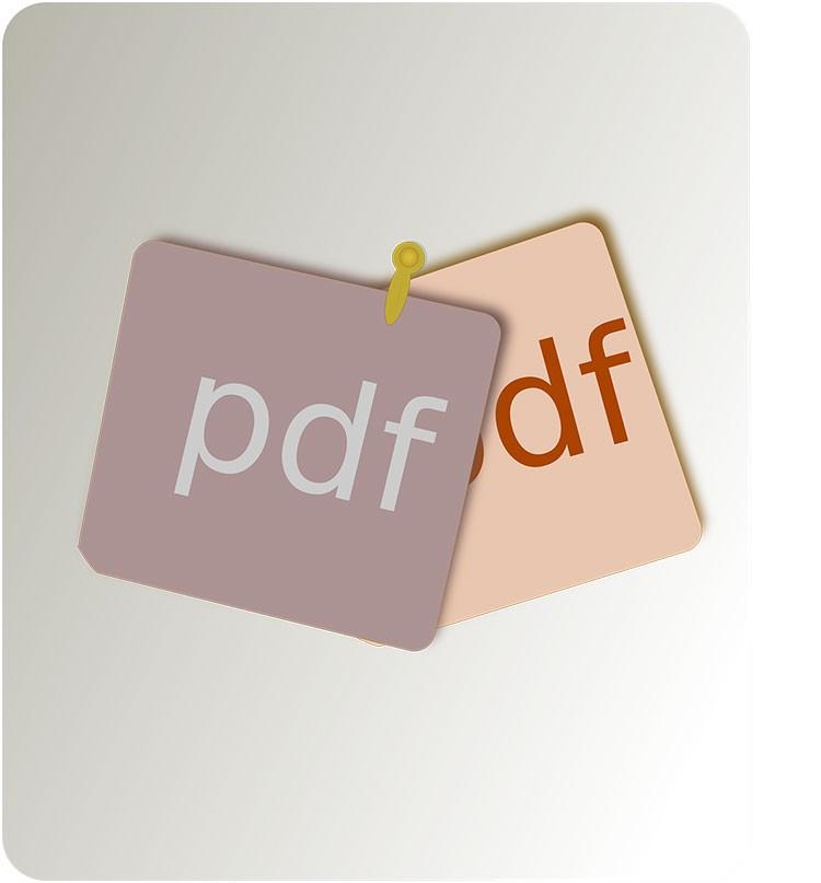 Программы для просмотра PDF