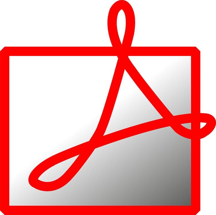 Программы PDF