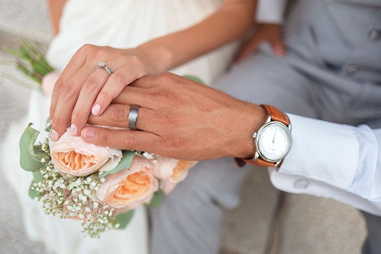 Какой подарок подарить на годовщину свадьбы