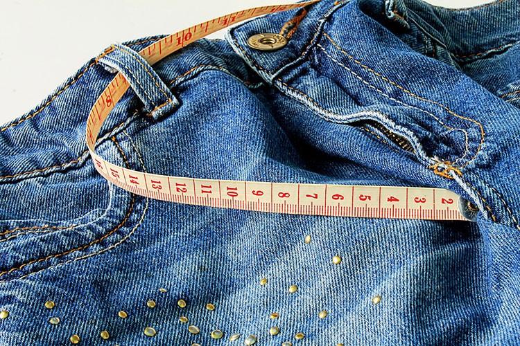 Как похудеть с помощью гречки