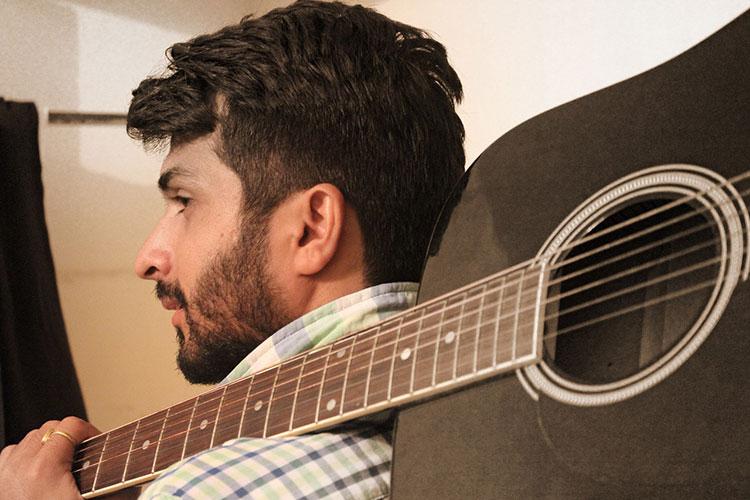 Музыка избавиться от стресса