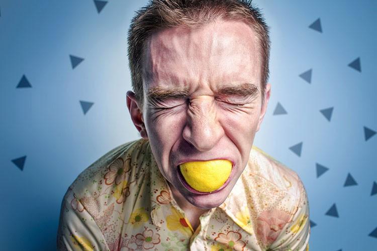 Сухости во рту способы лечения