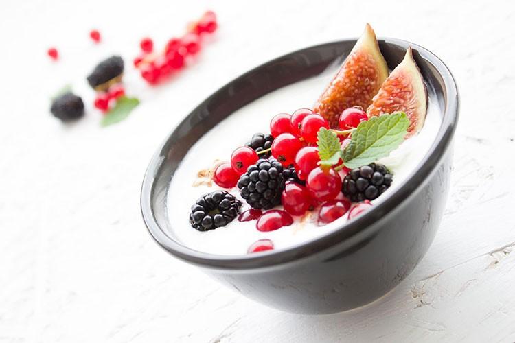 Как приготовить йогурт в домашних условиях рецепты
