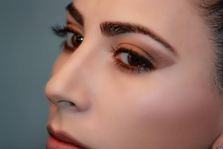 Выбрать тональный крем для лица