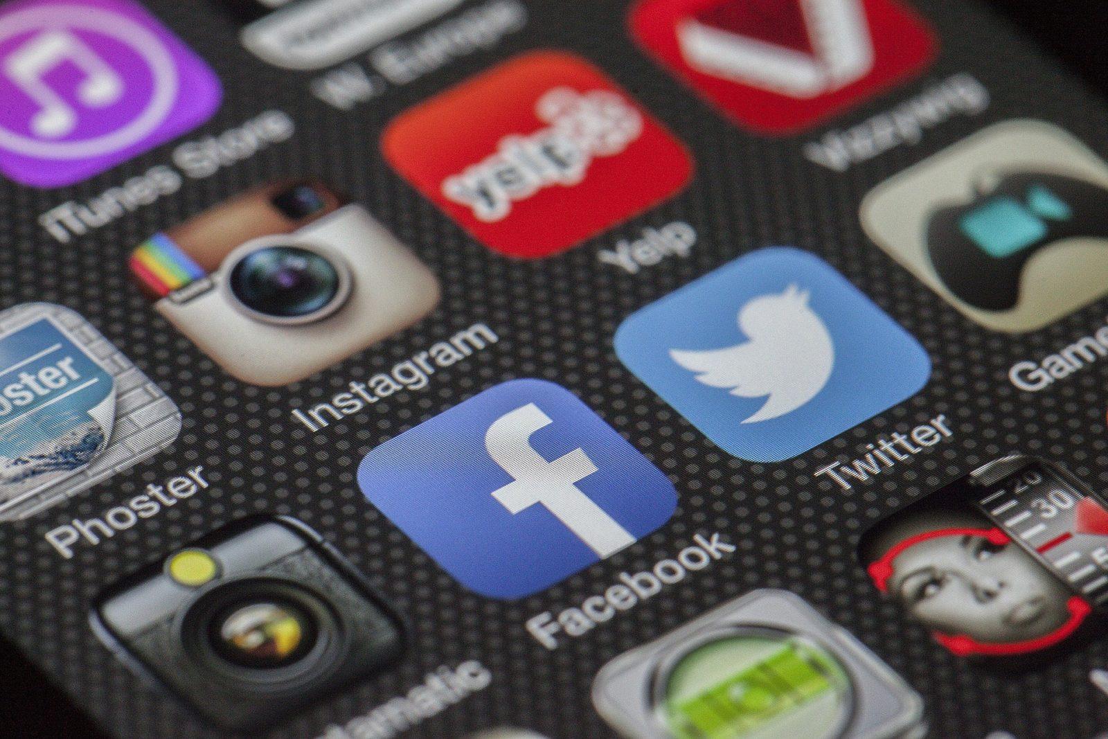 Тарифы для мобильного телефона: снижение чрезмерных расходов
