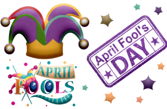 1 апреля